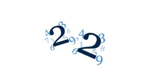 numerologiczna-22