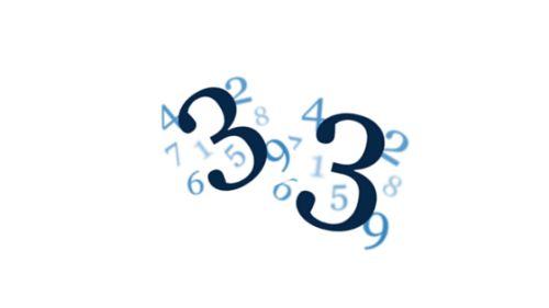 numerologiczna-33