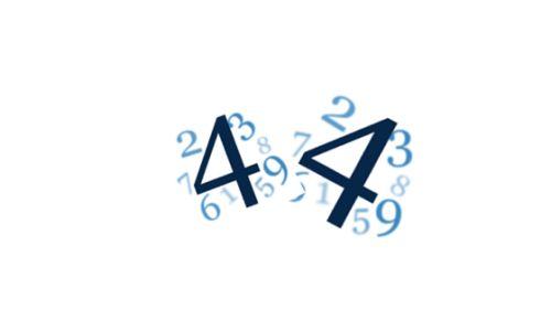numerologiczna-44