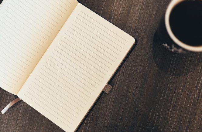 Przeorganizuj swoje życie, Część 1 - Zobowiązania.