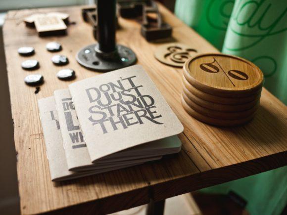Przeorganizuj swoje życie. Część 2 - Pomieszczenia w domu.