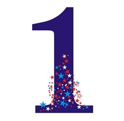 Numerologia Partnerska – dla numerologicznej 1.