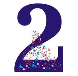 Numerologia partnerska dla numerologicznej 2.